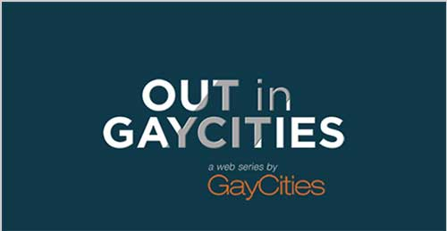 out-in-gaycities