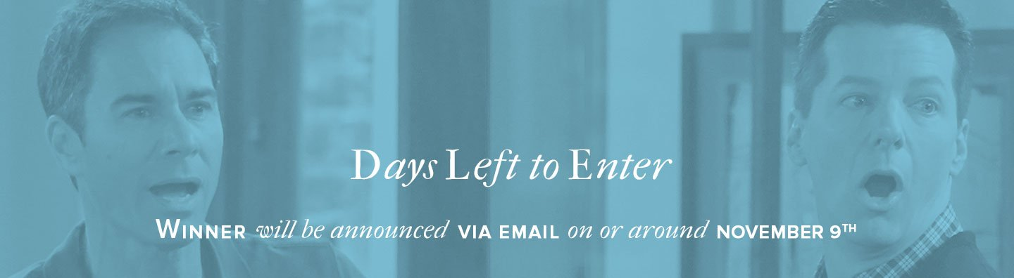 days-left-to-enter