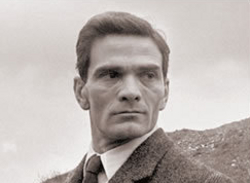 Pasolini Murder Case To Reopen?