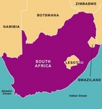 What Happened To South Africa's Pro-Gay Politics?