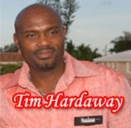 Tim Hardaway Fights For Gay, Trans Inclusion