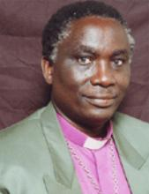 Episcs. Must Repent For Gay Sin, Says Kenyan Archbisop