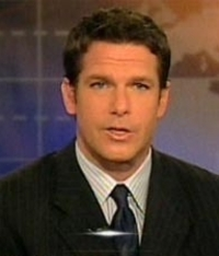 'Insider' Comes Out For Thomas Roberts