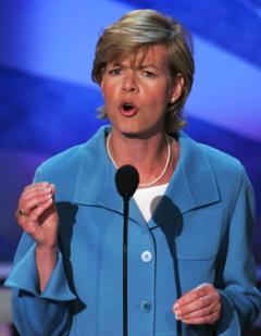 Tammy Baldwin Secures ENDA Votes?