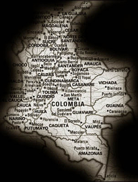 Colombia Gives Gay Couples Insurance Coverage