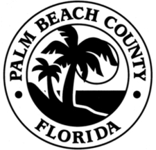 Trans Equality In Palm Beach!
