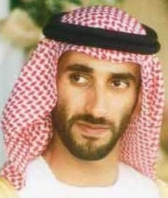 UAE Royal To Be Tried For Striking Man He Thought Gay
