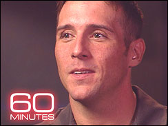 '60 Minutes' Gets Gay