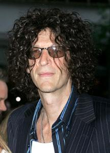 Howard Stern: Gay Hero?