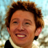 Clay Aiken Isn't Gay. He's Asexual!