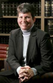 Gay Judge's Ethics Questioned In Ohio
