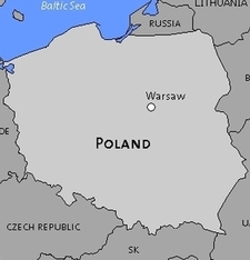 Poland Rejects EU's Gay Adoption Ruling