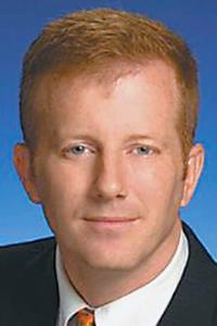 Stacey Campfield's 'Gay Talk' Law Ain't Smart