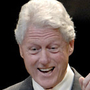 Bill Clinton Blasts Student's DOMA Challenge