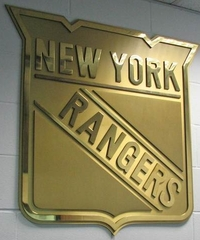 Gays Fight MSG Over Rangers Epithets