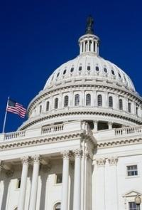 House Approves AIDS Plan, Which Lifts HIV Travel Ban