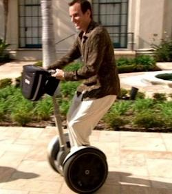 Arrested Development Movie Not Likely