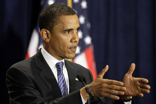 Lawrence Lawyer: Obama Best For Supremes, Gays