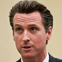 "Newsom: ""We Can Stand Up To Right-Wing Extremists."""