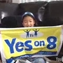 Yes On 8 Has Child Singers Do Their Dirty, Anti-Gay Work