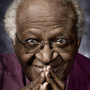 Happy B-Day To You, Tutu!