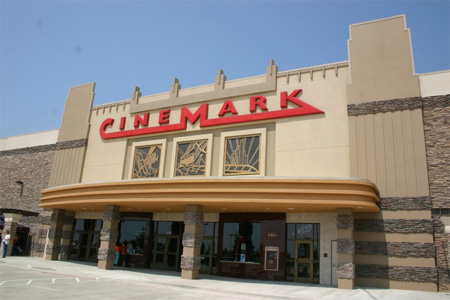 Cinemark CEO Donated $9999 to Yes on 8, Boycott Ensues