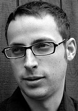 Nate Silver, Statistical Genius, Says Prop. 8 Passed Because of Old People