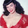 Sexual Revolution Icon Bettie Page Dies at 85