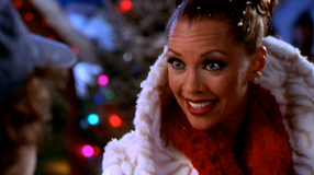 Christmas Movies for Drag Queens