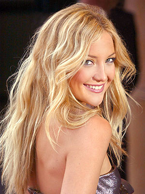 Kate Hudson Is Not a Lesbian (Or Is She?)