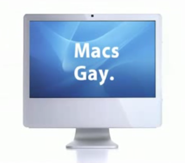 One More Thing--Will The Mac Come Out Already?