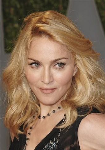 The Not-So-Secrets of Madonna's 'Refreshed' Look