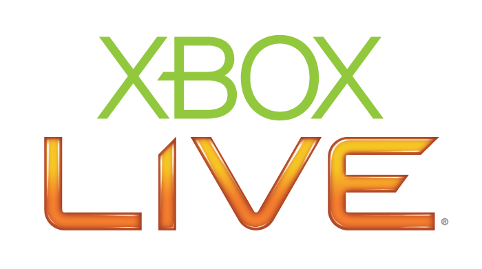 Sorry, Microsoft's Xbox Has a 'No Lesbians Allowed' Policy