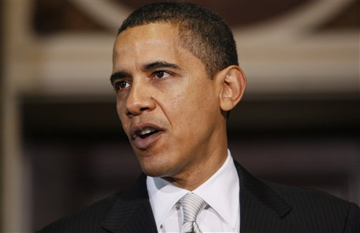 Obama Budgets for More Domestic AIDS Programs