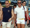 fp_1958292_carson_kressley_shows_he_s_rich_and_ripped_on_on_bondi_beach