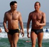 fp_1958300_carson_kressley_shows_he_s_rich_and_ripped_on_on_bondi_beach