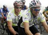 fp_1976863_matt_damon_cycles_cape_argus_for_make_a_difference_charity_