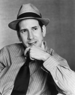 HEADLINES: Where Is Matt Drudge Hiding?