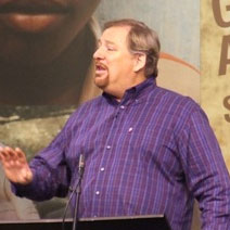 America Believes Rick Warren Is World's 3rd Most Influential Person