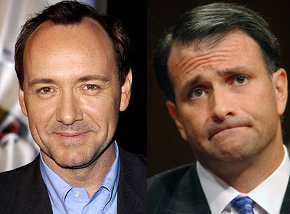 Your Girlfriend Kevin Spacey is Playing Future Cable News Pundit Jack Abramoff