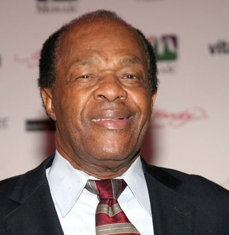 Does Marion Barry Have Anti-Gay Marriage Allies In Congress?