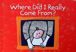 Is This Gay Family Book Really That Controversial For Little Kids?