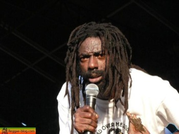 SHOCK: Live Nation Caves, Cancels Haterade Raggae Star Buju Banton's Shows