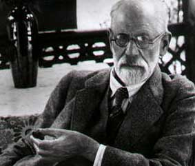 READ: Sigmund Freud's 75-Year-Old Rejection of Conversion Therapy