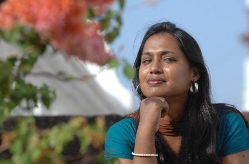 Where Do India's Transgender Women Go to Find Potential Husbands? The Internet, of Course