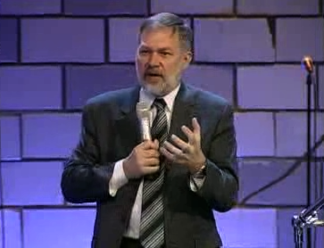 What Rick Warren, Scott Lively + Don Schmierer Did In Uganda Is Nothing New. Here's Why That's Horrifying