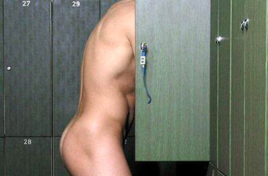 SHOCK: Is the Pentagon Seriously Considering Separate (But Equal) Showers for Gay Soldiers?