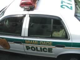Dear Miami Police: Make Sure the Gay Tourists You Harass Are Not Already on the Phone With 911
