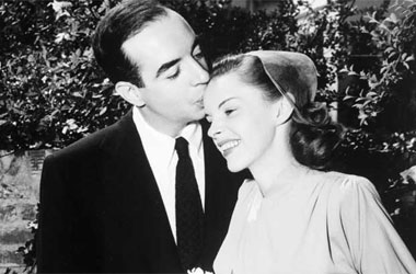Speculating About Vincente Minnelli's Sexuality Is The Same Thing As Calling Him Gay