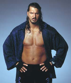 Gay Former WWE Wrestler Chris Kanyon Dead at 40